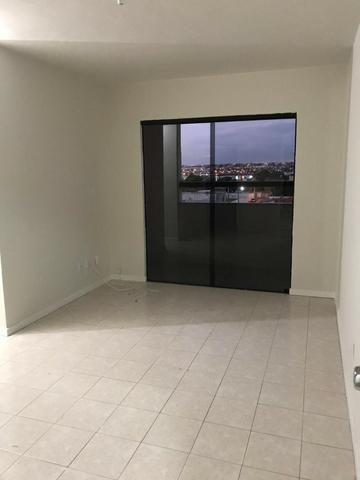 Vendo Apartamento - Condomínio Vivendas canto do sol - cód. 1571 - Foto 5