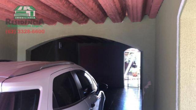 Casa à venda por R$ 800.000 - Jundiaí - Anápolis/GO - Foto 3