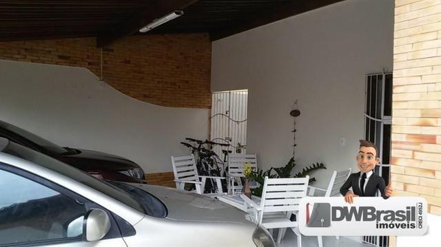 CA0023 Casa em condomínio fechado em Nova Parnamirim - Foto 6