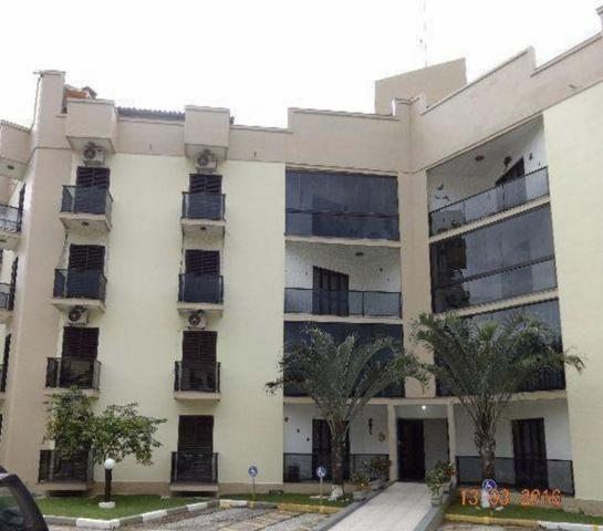 Apartamento em Bertioga, acomoda até 8 pessoas, 200 metros da praia - Foto 16