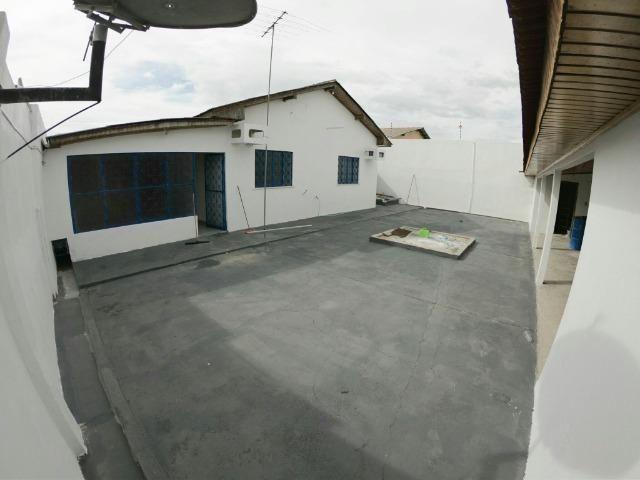 Oportunidade - Casa no São Vicente, perto do centro de Boa Vista, 4 dormitórios - Foto 4
