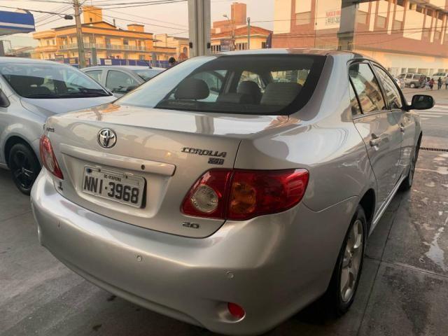 Toyota Corolla Xei Automitico  - Foto 3