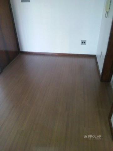 Apartamento para alugar com 1 dormitórios em Centro, Caxias do sul cod:11266 - Foto 8