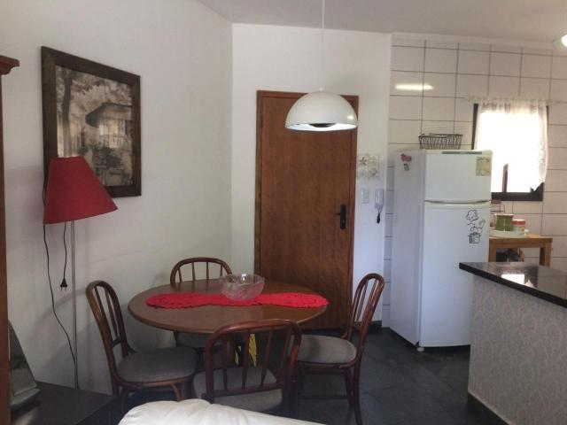 Apartamento em Bertioga, acomoda até 8 pessoas, 200 metros da praia - Foto 8
