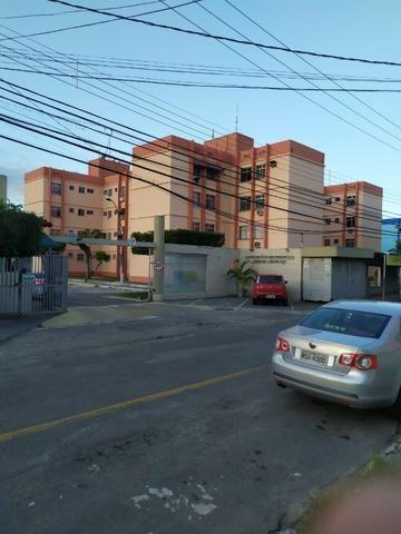 UED-04 - Apartamento 2 quartos em chácara parreiral na serra - Foto 9