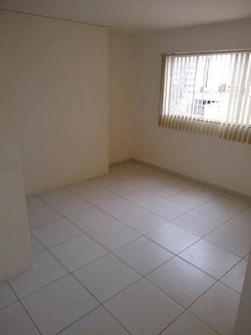 Sala na Maria Lacerda com 40m2 - Foto 5