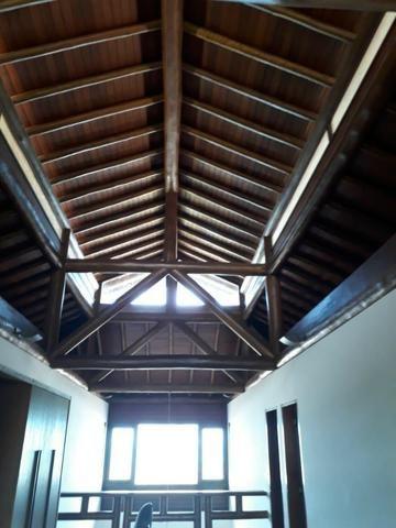 Casa de Praia Beira Mar Muro Alto (cod.16) - Foto 19