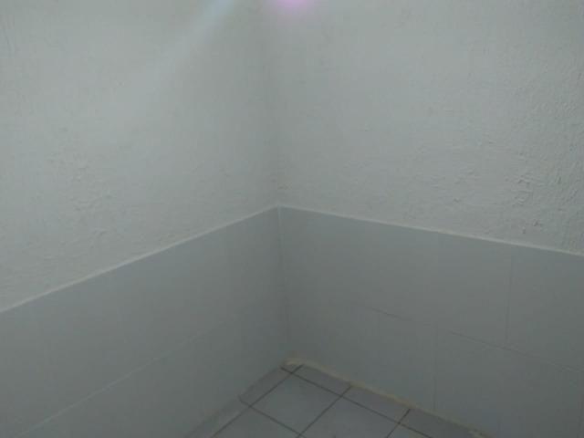 Aluguel de Kitnet - Foto 5