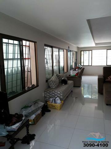 Ref. 423. Excelente Casa Janga com piscina - Foto 6