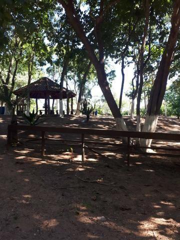 Vendo Terreno na Regiao do Recanto Paiaguas (agende sua visita) - Foto 7