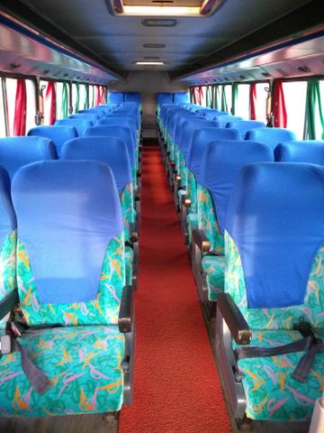 Ônibus o400 r - Foto 10