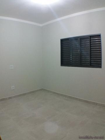 Casa em Cravinhos - Casa nova no Jd. Acácias - Foto 19