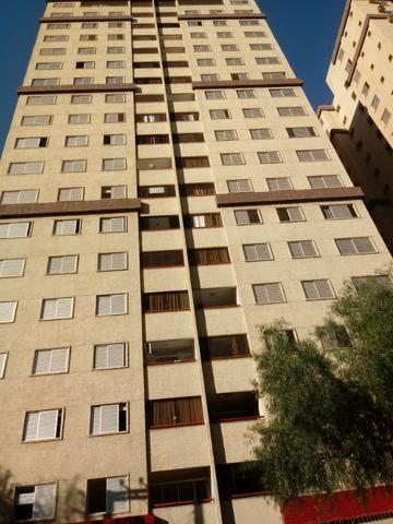 Ed. Solar de France, St. Bueno, 3 quartos, Oportunidade !