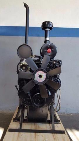 Motor Diesel Yituo SEM 616B - Foto 2