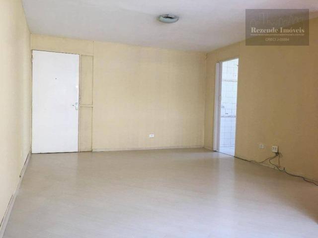 F-AP0954 Apartamento residencial à venda, Fazendinha, Curitiba - Foto 3