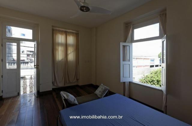 Casa Colonial, Ribeira, 6 suites, vista mar, Maravilhosa!!!! - Foto 10