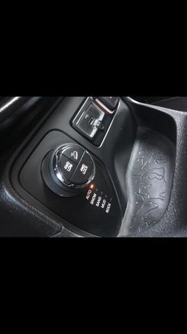 Jeep Renegade Trailhawk 2.0 2016 Diesel 4x4 - Foto 15