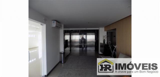 Apartamento para Locação em Teresina, CABRAL, 1 dormitório, 1 suíte, 1 banheiro, 1 vaga - Foto 6