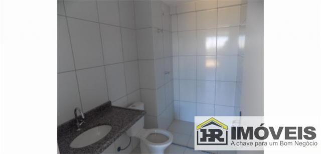 Apartamento para Locação em Teresina, CABRAL, 1 dormitório, 1 suíte, 1 banheiro, 1 vaga - Foto 11