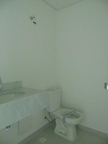 Escritório para alugar em America, Joinville cod:07620.002 - Foto 9