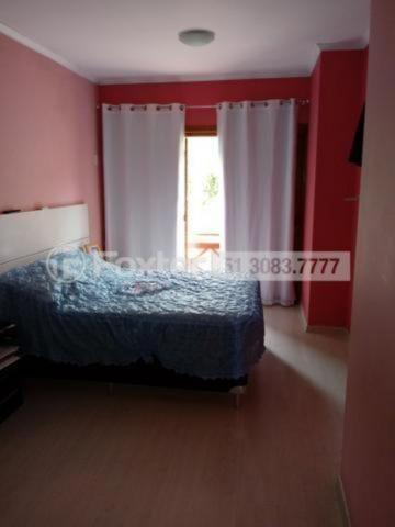 Casa à venda com 3 dormitórios em Espírito santo, Porto alegre cod:185965 - Foto 12