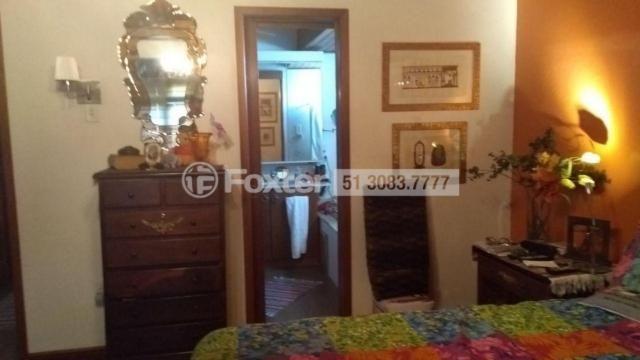 Casa à venda com 4 dormitórios em Guarujá, Porto alegre cod:186158 - Foto 16