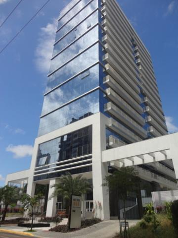 Escritório para alugar em America, Joinville cod:07620.002