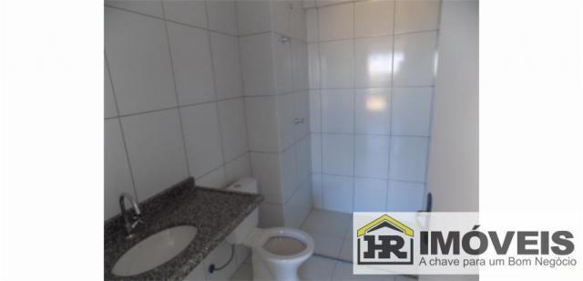 Apartamento para Locação em Teresina, CABRAL, 1 dormitório, 1 suíte, 1 banheiro, 1 vaga - Foto 12