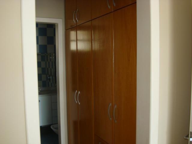 Casa para alugar com 4 dormitórios em Jardim américa, Goiânia cod:493 - Foto 14