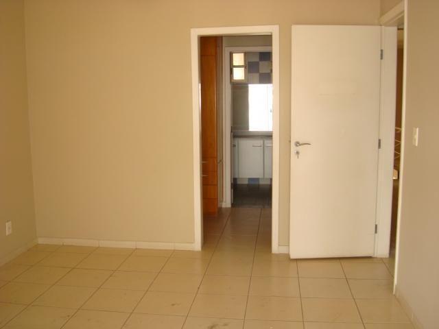 Casa para alugar com 4 dormitórios em Jardim américa, Goiânia cod:493 - Foto 12