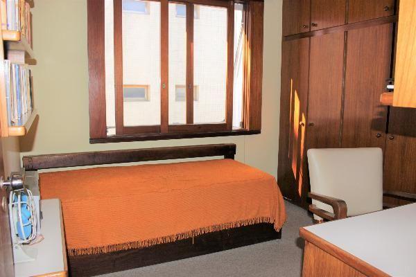Apartamento à venda com 3 dormitórios em Moinhos de vento, Porto alegre cod:3949 - Foto 9
