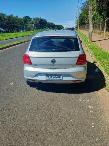 Vw - Volkswagen Gol - Foto 19