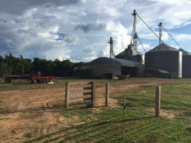 Fazenda em paranatinga - Foto 5