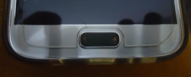 Samsung Galaxy S7 4g Sm-g930f 32gb Prata Oreo 8 0