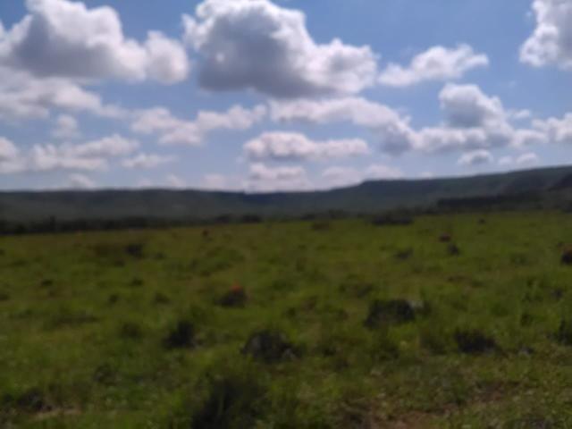Fazenda em paranatinga - Foto 9