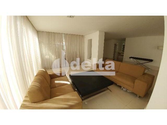 Casa para alugar com 0 dormitórios em Patrimônio, Uberlândia cod:559204 - Foto 13