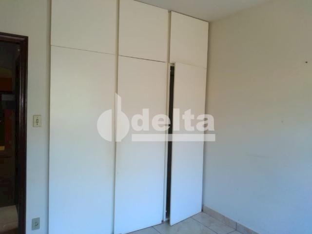 Escritório para alugar em Saraiva, Uberlândia cod:598445 - Foto 14