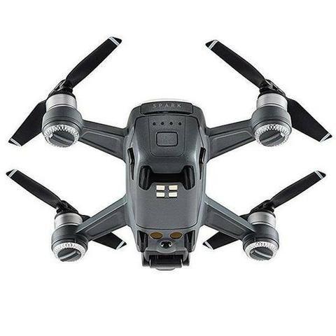 Drone DJI Spark - Branco - Foto 4