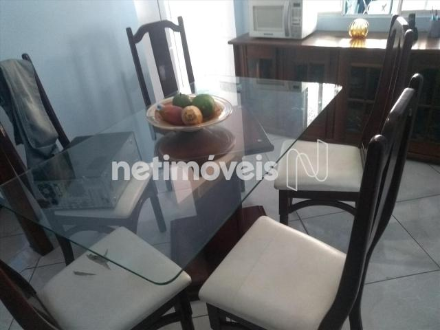 Casa à venda com 5 dormitórios em Glória, Belo horizonte cod:759915 - Foto 5