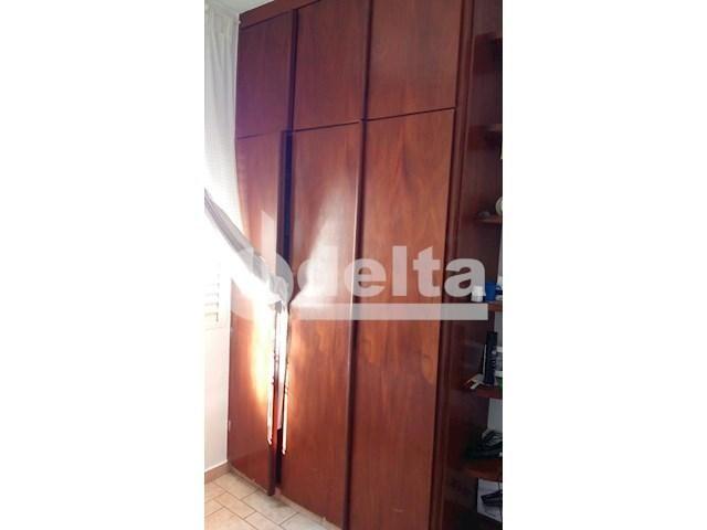 Casa para alugar com 3 dormitórios em Jardim brasília, Uberlândia cod:301289 - Foto 8
