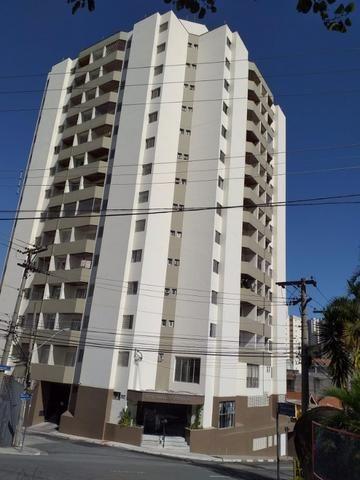 Apartamento de 2 quartos com excelente localização em Guarulhos