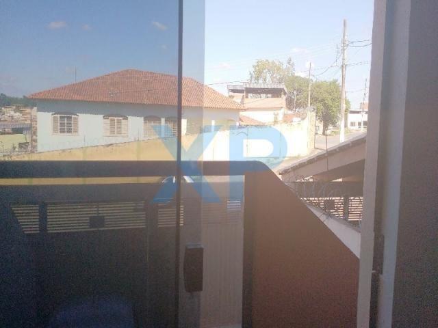 Apartamento à venda com 3 dormitórios em Interlagos, Divinopolis cod:AP00036 - Foto 19
