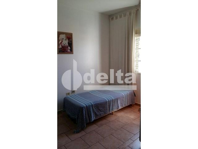 Casa para alugar com 3 dormitórios em Jardim brasília, Uberlândia cod:301289 - Foto 10