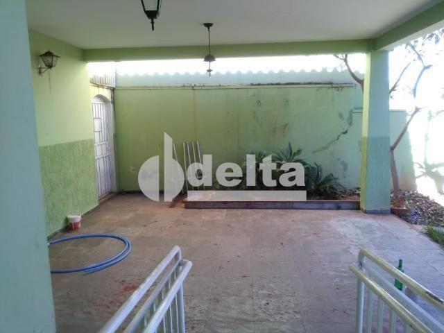 Escritório para alugar em Saraiva, Uberlândia cod:598445 - Foto 12