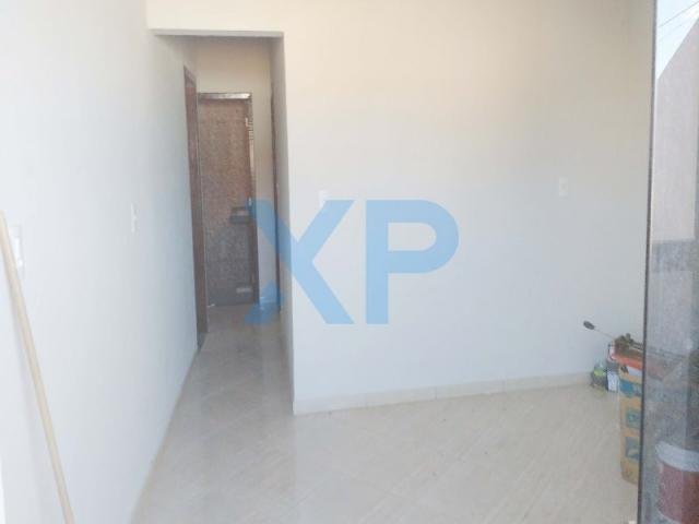Apartamento à venda com 3 dormitórios em Interlagos, Divinopolis cod:AP00036