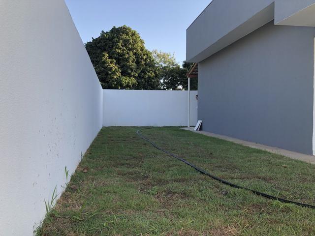 Jardim Paula 1 Vg Asfalto - Foto 4