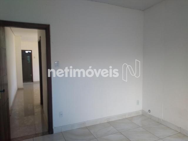 Casa à venda com 5 dormitórios em Glória, Belo horizonte cod:759915 - Foto 13