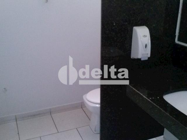 Escritório para alugar em Morada da colina, Uberlândia cod:289868 - Foto 8