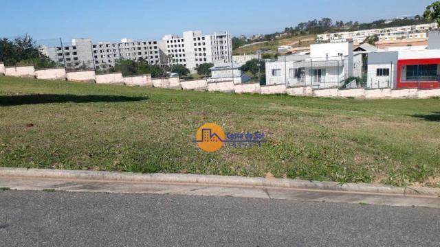 Terreno à venda, 396 m² por r$ 105.000,00 - alphaville - rio das ostras/rj - Foto 4