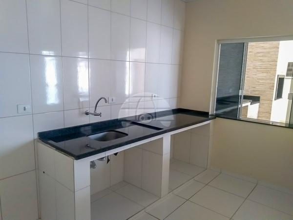 Casa à venda com 3 dormitórios em Costa azul, Matinhos cod:144732 - Foto 11